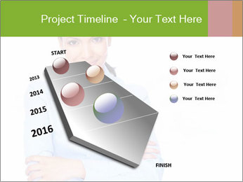 0000072435 PowerPoint Templates - Slide 26
