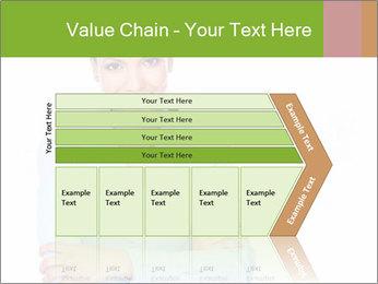 0000072435 PowerPoint Template - Slide 27