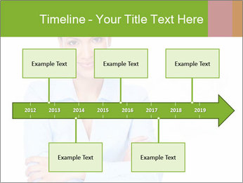 0000072435 PowerPoint Templates - Slide 28