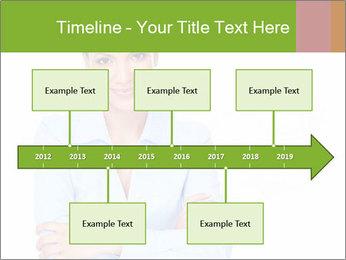 0000072435 PowerPoint Template - Slide 28