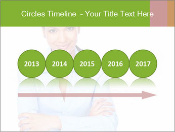 0000072435 PowerPoint Templates - Slide 29