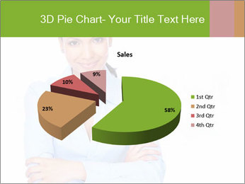 0000072435 PowerPoint Templates - Slide 35