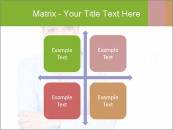 0000072435 PowerPoint Template - Slide 37