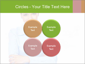 0000072435 PowerPoint Templates - Slide 38