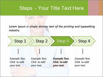 0000072435 PowerPoint Template - Slide 4