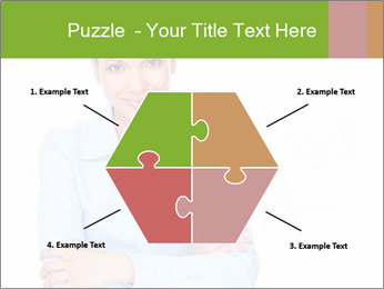 0000072435 PowerPoint Templates - Slide 40