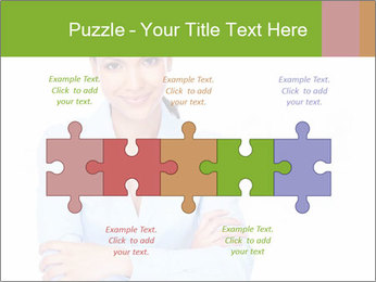 0000072435 PowerPoint Templates - Slide 41