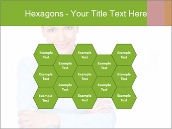0000072435 PowerPoint Templates - Slide 44