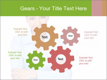 0000072435 PowerPoint Templates - Slide 47