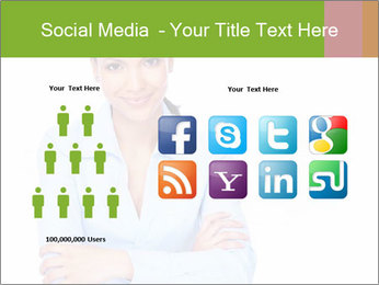 0000072435 PowerPoint Templates - Slide 5