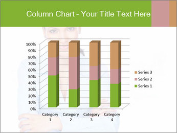 0000072435 PowerPoint Templates - Slide 50