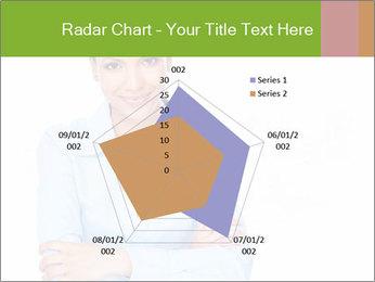 0000072435 PowerPoint Template - Slide 51