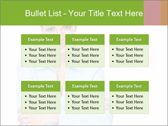 0000072435 PowerPoint Templates - Slide 56