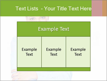 0000072435 PowerPoint Templates - Slide 59