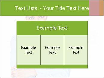 0000072435 PowerPoint Template - Slide 59