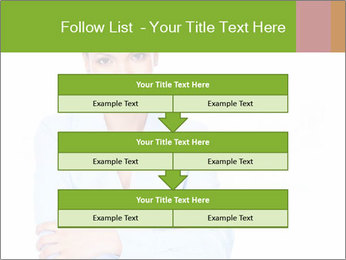 0000072435 PowerPoint Templates - Slide 60