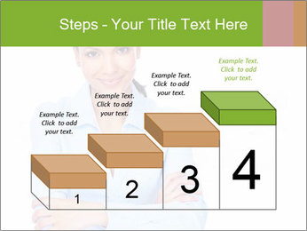 0000072435 PowerPoint Templates - Slide 64