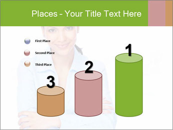 0000072435 PowerPoint Templates - Slide 65