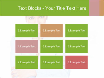 0000072435 PowerPoint Templates - Slide 68