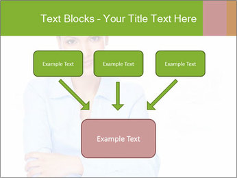 0000072435 PowerPoint Templates - Slide 70