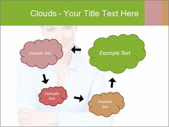 0000072435 PowerPoint Template - Slide 72