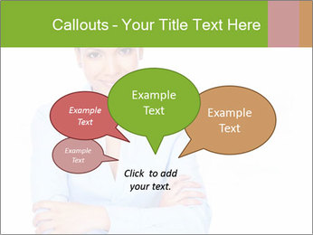0000072435 PowerPoint Templates - Slide 73
