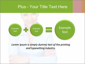 0000072435 PowerPoint Templates - Slide 75