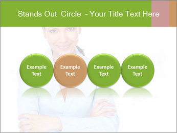 0000072435 PowerPoint Templates - Slide 76