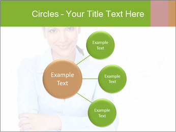 0000072435 PowerPoint Templates - Slide 79