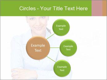 0000072435 PowerPoint Template - Slide 79