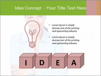 0000072435 PowerPoint Templates - Slide 80