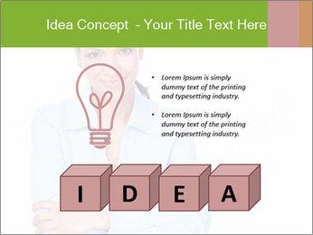 0000072435 PowerPoint Template - Slide 80