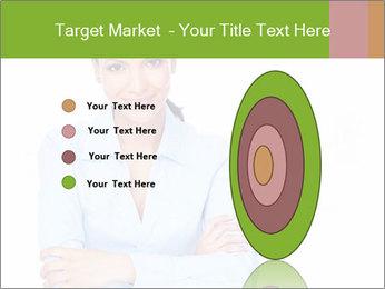0000072435 PowerPoint Template - Slide 84
