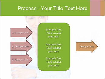 0000072435 PowerPoint Templates - Slide 85