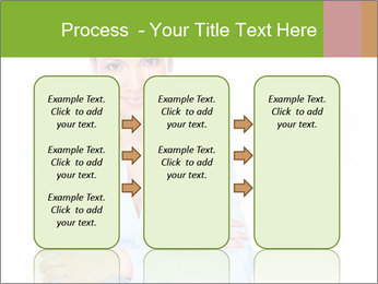 0000072435 PowerPoint Templates - Slide 86