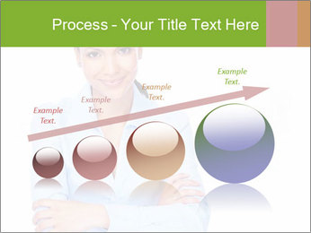 0000072435 PowerPoint Templates - Slide 87
