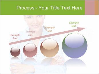 0000072435 PowerPoint Template - Slide 87