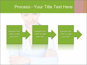 0000072435 PowerPoint Template - Slide 88
