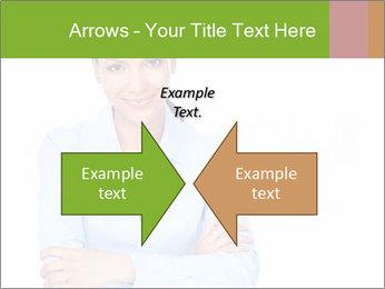 0000072435 PowerPoint Template - Slide 90