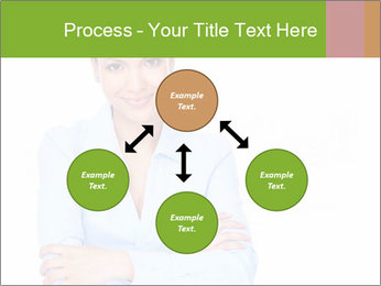 0000072435 PowerPoint Template - Slide 91