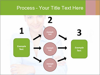 0000072435 PowerPoint Templates - Slide 92