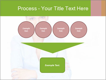 0000072435 PowerPoint Templates - Slide 93