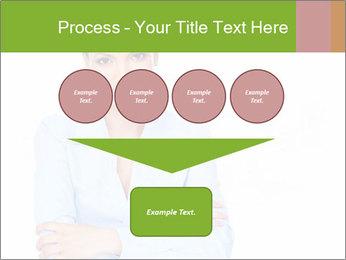 0000072435 PowerPoint Template - Slide 93