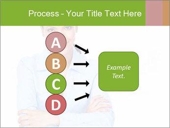 0000072435 PowerPoint Template - Slide 94