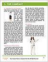 0000072435 Word Templates - Page 3