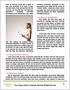 0000072435 Word Templates - Page 4