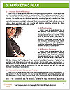 0000072435 Word Templates - Page 8