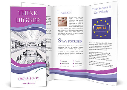 0000072436 Brochure Template