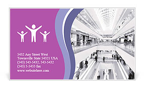 0000072436 Business Card Templates
