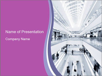 0000072436 PowerPoint Template